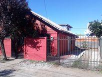 Se vende casa en Villa Doña Isabel