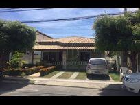 Casa Térrea em Excelente condomínio na Praia do Flamengo, Salvador