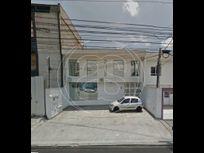 Edifício com Aceita negociacao na (dado não fornecido), São Paulo, Planalto Paulista, por R$ 15.000