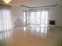 Apartamento com 4 quartos e Despensa na R LUÍS MOLINA, São Paulo, Jardim Vila Mariana, por R$ 18.000