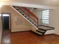 Casa com 3 quartos e Aceita negociacao na R Lúcio Pavan, São Paulo, Planalto Paulista, por R$ 4.000