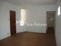 Apartamento com 2 quartos e Aceita negociacao na R PADRE LUCIANO, São Paulo, Jardim Franca, por R$ 1.200