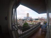 Apartamento com 3 quartos e Aceita negociacao na R REGINO ARAGÃO, São Paulo, Vila Moinho Velho, por R$ 2.230