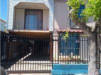 2 casas en 1 en Melipilla
