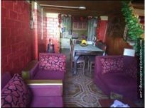 casa villa florencia II en Melipilla