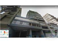 Oficina Comercial en Venta en Valparaiso, Cochrane