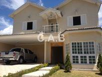 Locação Casa no Condominio Vila Solaia em Alphaville