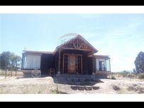 Casa 90m², Melipilla, Melipilla, por $ 70.000.000