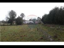 Terreno 6794m², Región de la Araucanía, Villarrica, por $ 50.000.000