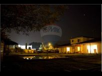 Casa 536m², Maipo, Paine, por UF 10.000